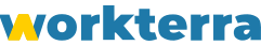 WORKTERRA Logo